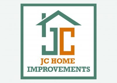 JC Home Improvements