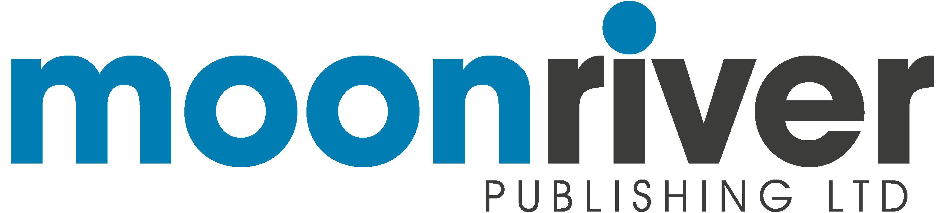 Moonriver Publishing